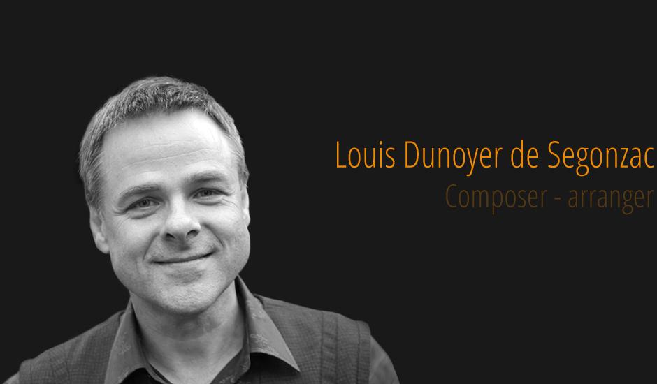 http://louis-dunoyer-de-segonzac.com/en/wp-content/uploads/2014/03/home_en.jpg