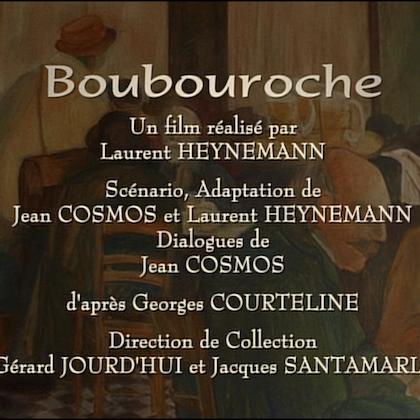 http://louis-dunoyer-de-segonzac.com/wp-content/uploads/2014/02/Boubouroche-Carre.png