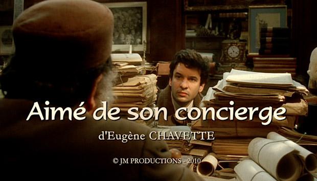 http://louis-dunoyer-de-segonzac.com/wp-content/uploads/2014/02/aime_concierge.jpg