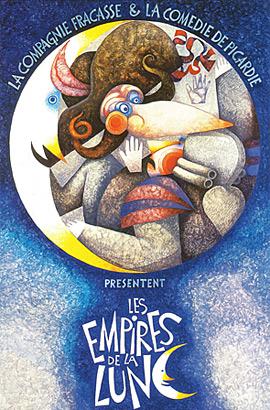 empires_lune