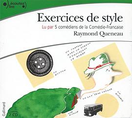 exercices_de_style