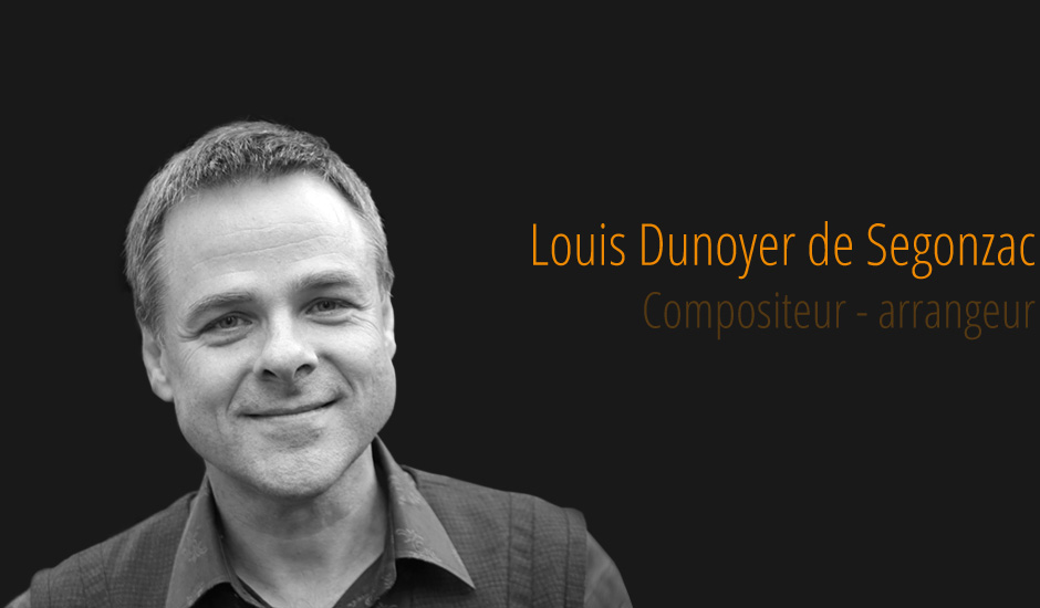 http://louis-dunoyer-de-segonzac.com/wp-content/uploads/2014/02/home.jpg