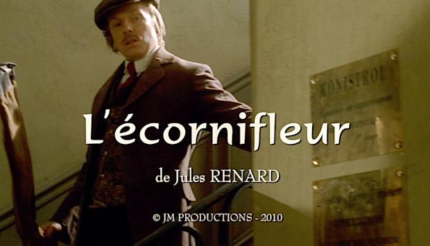http://louis-dunoyer-de-segonzac.com/wp-content/uploads/2014/02/l_ecornifleur.jpg