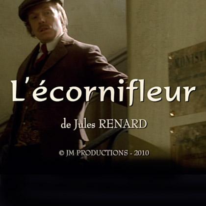http://louis-dunoyer-de-segonzac.com/wp-content/uploads/2014/02/l_ecornifleur_v.jpg