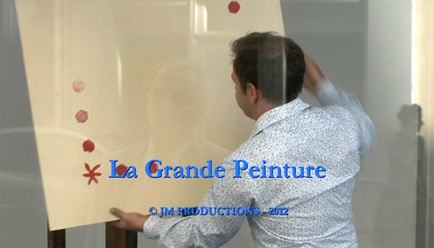 http://louis-dunoyer-de-segonzac.com/wp-content/uploads/2014/02/la_grande_peinture.jpg