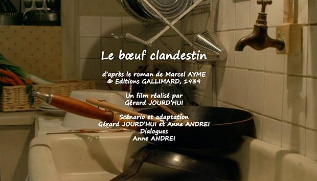 http://louis-dunoyer-de-segonzac.com/wp-content/uploads/2014/02/le_boeuf.jpg