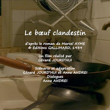 http://louis-dunoyer-de-segonzac.com/wp-content/uploads/2014/02/le_boeuf_v.jpg