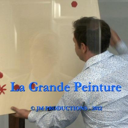 http://louis-dunoyer-de-segonzac.com/wp-content/uploads/2014/02/le_gande_peinture_v.jpg