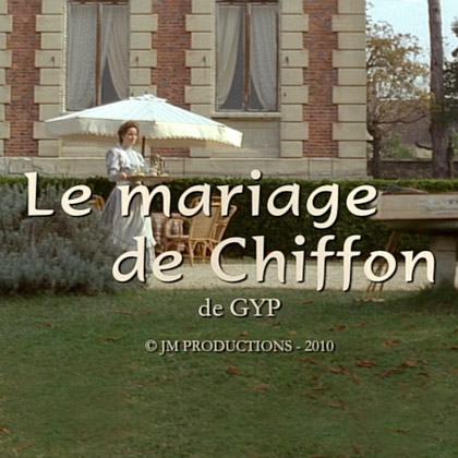 http://louis-dunoyer-de-segonzac.com/wp-content/uploads/2014/02/le_mariage_chiffon_v.jpg