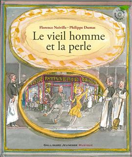 le_viel_homme_et_la_perle