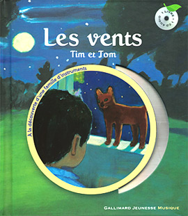 les_vents_tim_et_tom