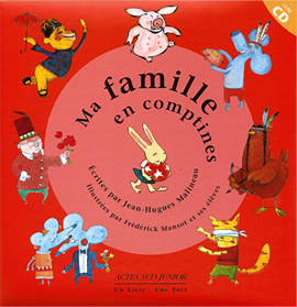 ma_famille_en_comptine