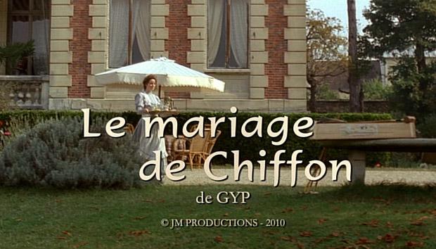 http://louis-dunoyer-de-segonzac.com/wp-content/uploads/2014/02/mariage_chiffon.jpg