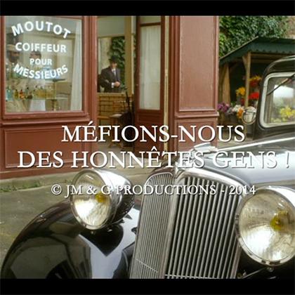 http://louis-dunoyer-de-segonzac.com/wp-content/uploads/2014/02/mefions_nous_vignette.jpg