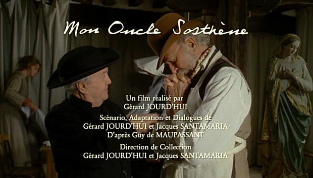 http://louis-dunoyer-de-segonzac.com/wp-content/uploads/2014/02/sosthene.jpg