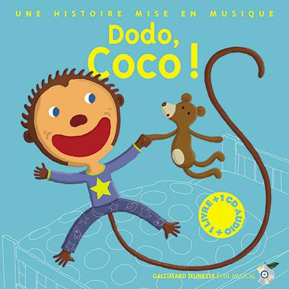 coco_dodo_carre