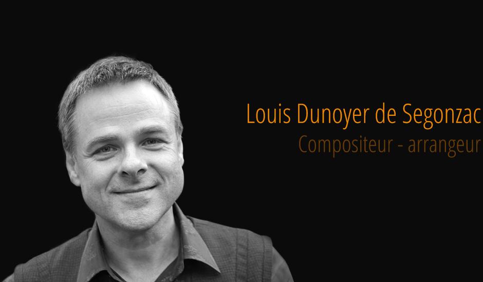 http://louis-dunoyer-de-segonzac.com/wp-content/uploads/2018/06/home_new.jpg